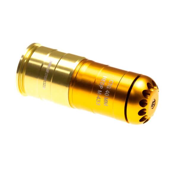 airsoft granaat