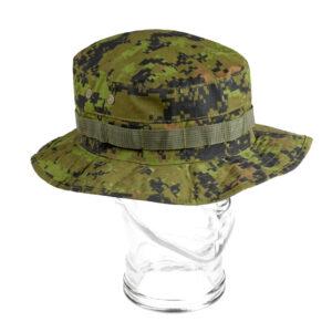 Panama müts