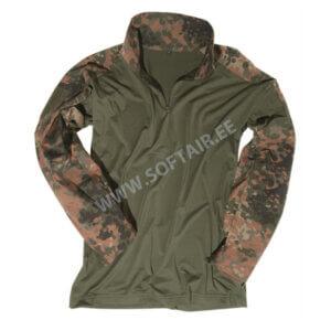 Flectar combat shirt